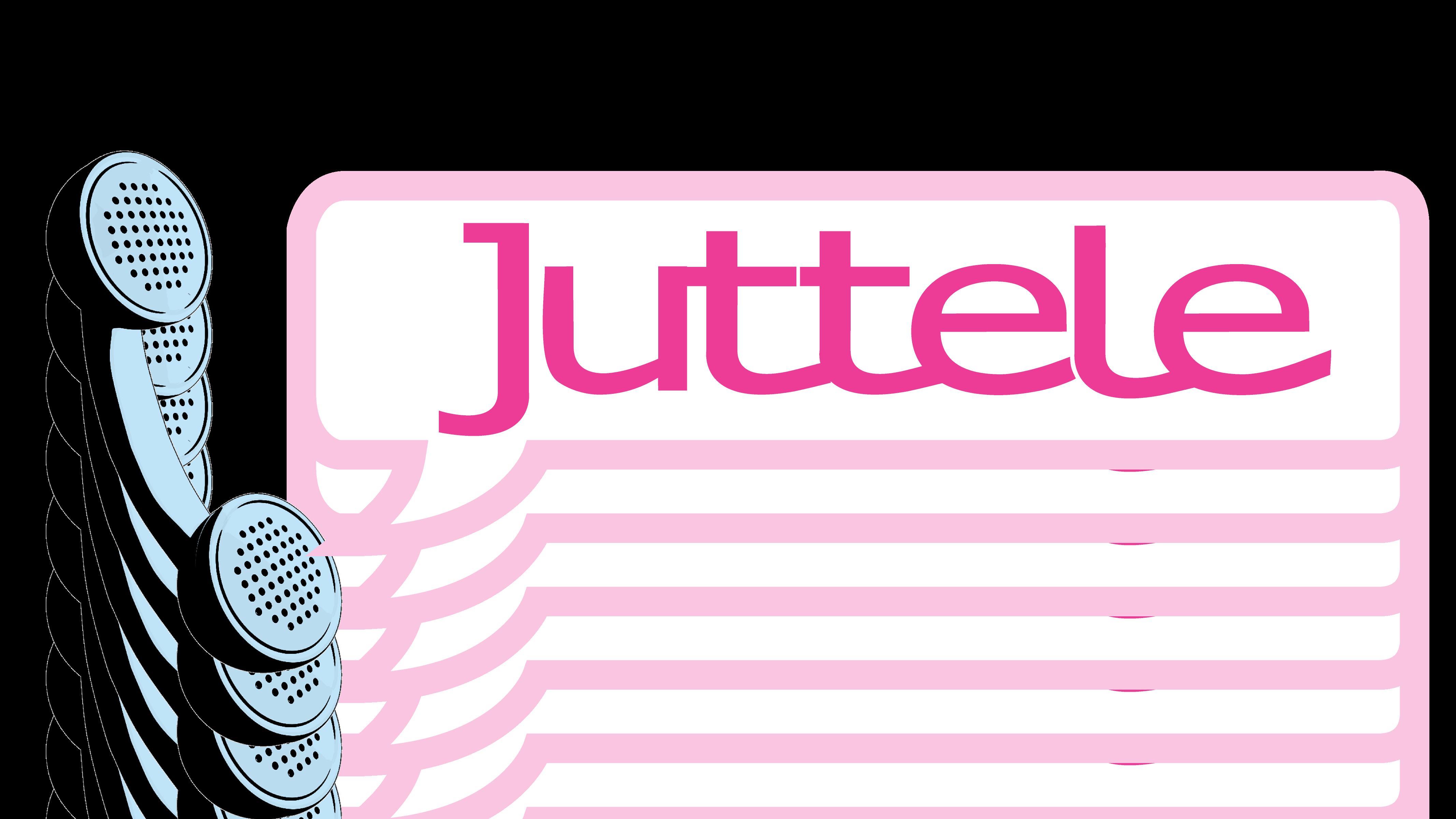 Juttele.fi